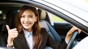 Asia Carz Car Dealer Singapore Friendly Staff