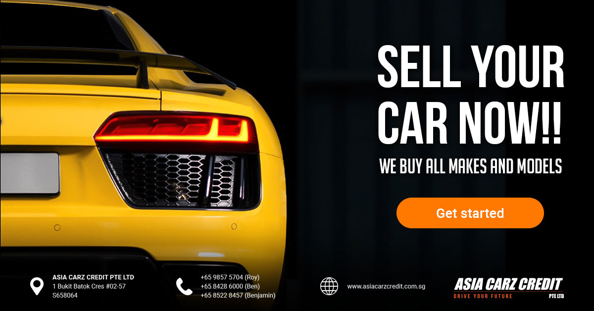 Buy Your Own Car Rental Insurance