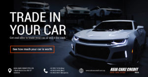 Looking for the Best Car Quotation Singapore?